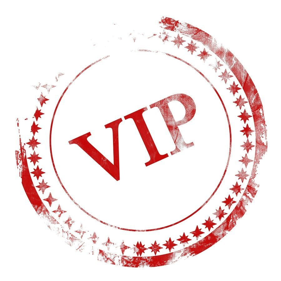 Vip - Managed Websites & Marketing for Financial Services